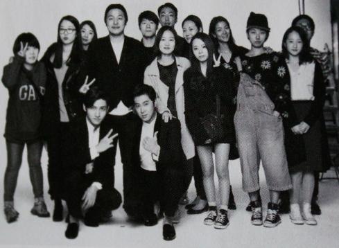 Celebrity58